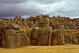 Pérou-142.jpg