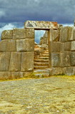 Pérou-147.jpg