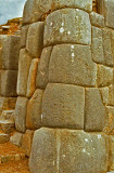 Pérou-152.jpg