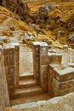 Pérou-164.jpg