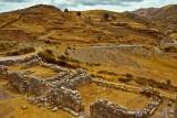 Pérou-165.jpg