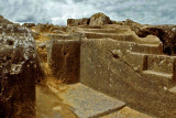 Pérou-169.jpg