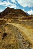Pérou-171.jpg