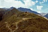 Pérou-172.jpg
