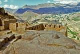 Pérou-178.jpg
