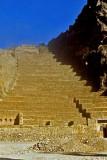Pérou-180.jpg