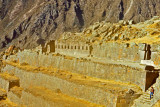 Pérou-181.jpg