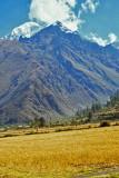 Pérou-191.jpg