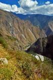 Pérou-196.jpg