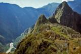 Pérou-198.jpg