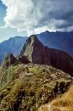 Pérou-200.jpg