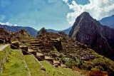 Pérou-201.jpg