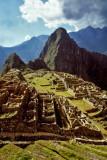 Pérou-202.jpg