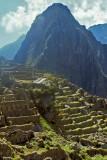 Pérou-204.jpg