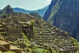 Pérou-205.jpg
