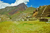 Pérou-206.jpg