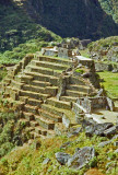 Pérou-207.jpg