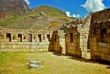 Pérou-208.jpg