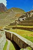 Pérou-209.jpg