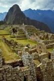 Pérou-213.jpg