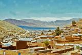 Pérou-217.jpg
