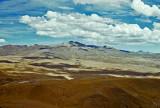 Pérou-227.jpg