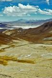 Pérou-231.jpg