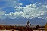 Pérou-232.jpg