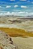 Pérou-235.jpg