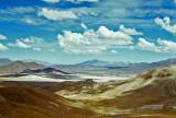 Pérou-236.jpg
