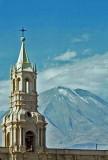 Pérou-241.jpg