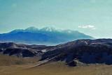 Pérou-279.jpg