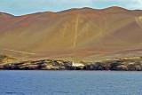 Pérou-298.jpg