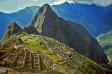 Pérou-203.jpg