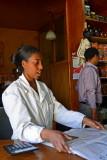 Ethiopie-009.jpg