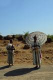 Ethiopie-013.jpg