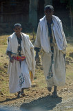 Ethiopie-017.jpg