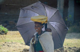 Ethiopie-018.jpg