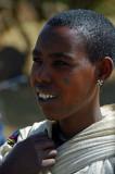 Ethiopie-019.jpg