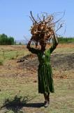 Ethiopie-026.jpg