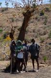 Ethiopie-028.jpg