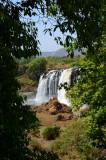 Ethiopie-029.jpg