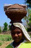 Ethiopie-030.jpg