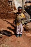 Ethiopie-031.jpg