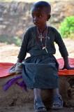 Ethiopie-034.jpg