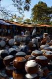 Ethiopie-037.jpg