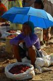 Ethiopie-041.jpg