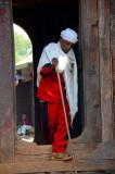 Ethiopie-046.jpg