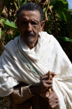 Ethiopie-050.jpg