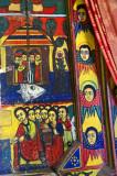Ethiopie-052.jpg